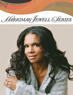Audra McDonald, Broadway star in concert