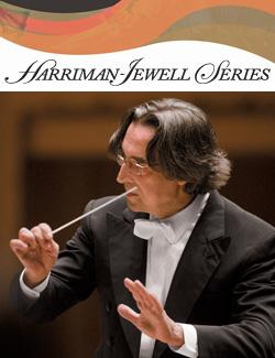 Chicago Symphony Orchestra Riccardo Muti, Music Director