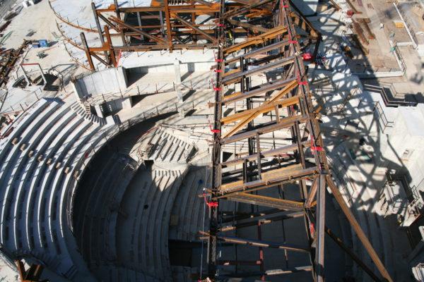 2009-03-17