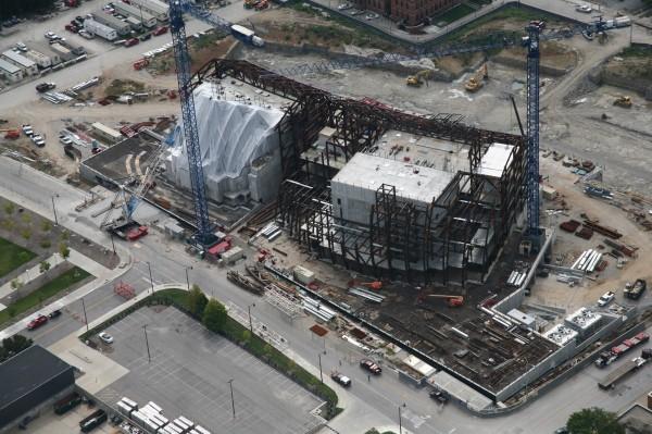 2009-09-15