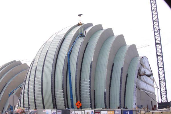 2010-07-16
