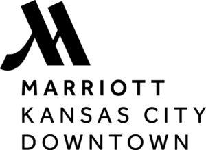 Marriott Kansas City Downtown