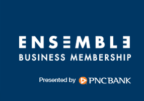 Ensemble Business Membership | Kauffman Center | Kauffman