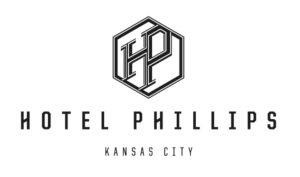 2907b1_hotelphillips_logo_k
