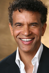 "<font size=""3"">Brian Stokes Mitchell sings <i>Simply Broadway</i></br>"