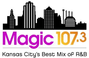 CMLS_123.Magic.V14-1