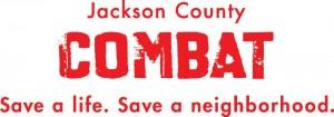 COMBAT Logo Red (2)