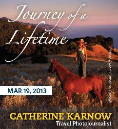 Catherine Karnow