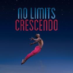 UMKC Crescendo 2013