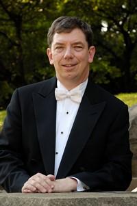 William Baker Festival Singers<br>  Classics & Spirituals