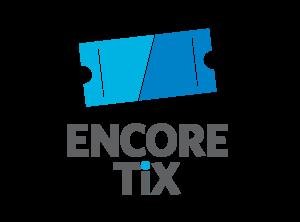 EncoreTix