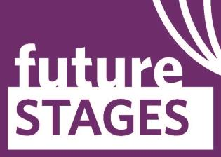 Future Stages Festival