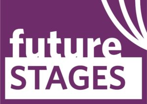 Future Stages Fest Logo