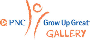 PNC Grow Up Great Gallery