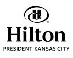 Hilton-President