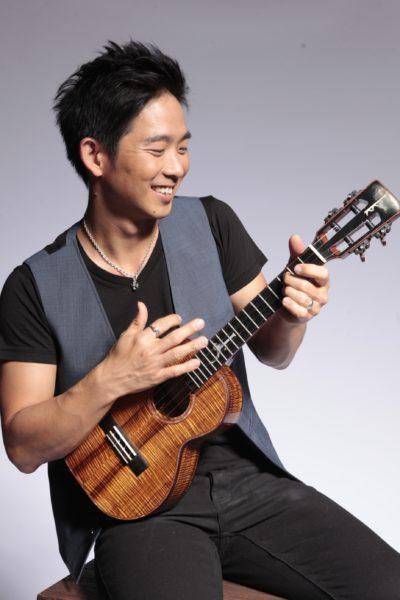 Jake-Shimabukuro-01