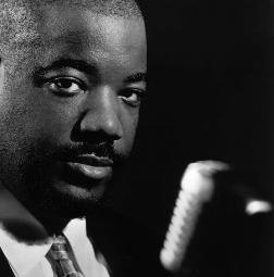 KC Jazz Orch w/Kevin Mahogany