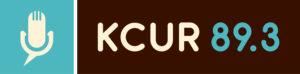 KCUR-Logo-Horizontal-FullColor (1)