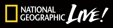 13-14 National Geographic Full