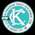 NTDF-Logo