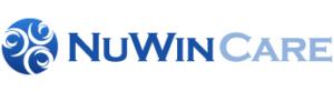 NuWinCare-logotype-circle-blue-M (1)