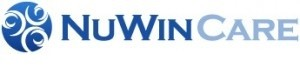 NuWinCare-logotype-circle-blue-M-300x54
