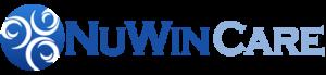nuwincare_500