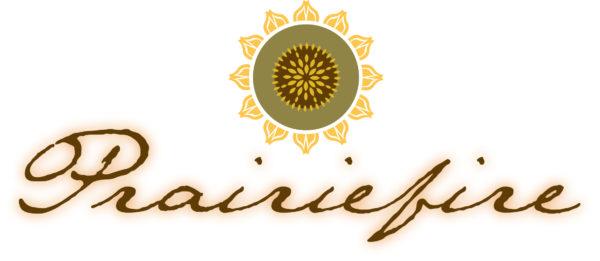 Prairiefire Logo