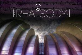 K-State Rhapsody III