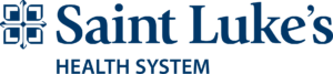 saintlukes_logo_healthsystem_blue_large