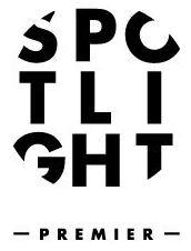 SpotlightPremier logo black2