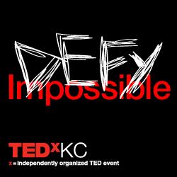 TEDxKC SIMULCAST