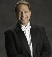 Ward Holmquist