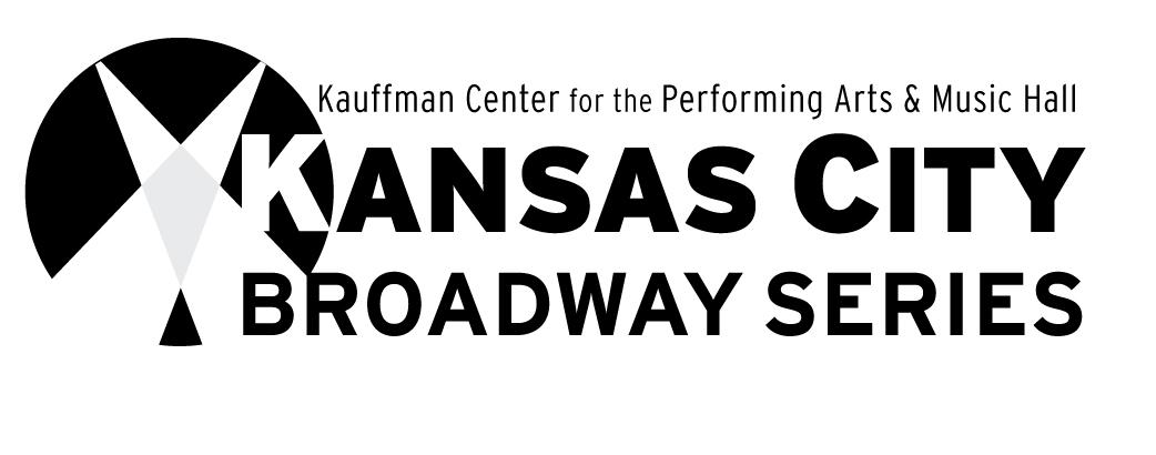 Kansas City Broadway Series logo