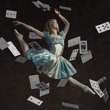 KC Ballet Thumbnail