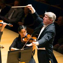 KC Symphony Thumbnail