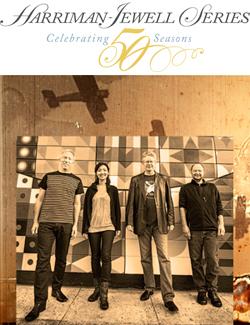 Kronos Quartet-Beyond Zero: 1914-1918