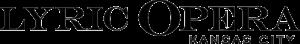 Lyric Opera Logo