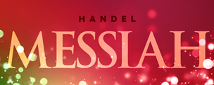 Spire Chamber Ensemble <br> presents Handel's Messiah