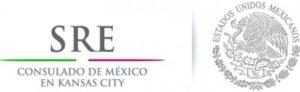 mex consulate logo