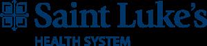thumbnail_saintlukes_logo_healthsystem_blue_large